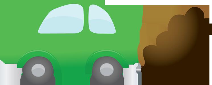 Car Insurance 1 Week
